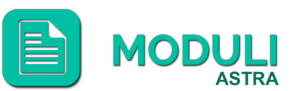 moduli-astra