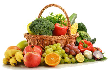 corso-alimentaristi-ex-libretto-sanitario