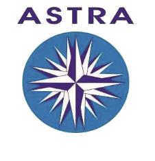 astra-20
