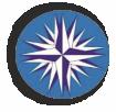 astra-icona-sito