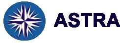 astra-logo-1