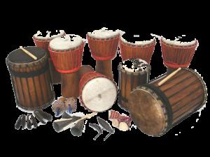 musica-mandeng